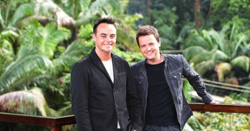 I'm A Celebrity 2021 trailer released ahead of new series