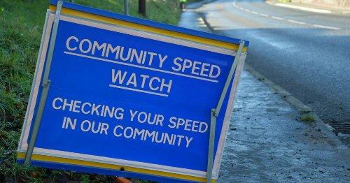 Devon's most dangerous crash hot spots for young drivers