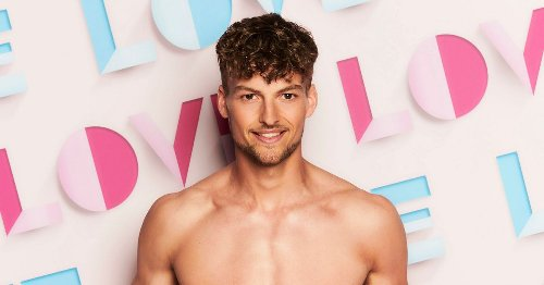 Love Island's first disabled contestant's connections to Devon