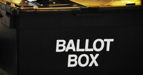 What the manifestos for the Devon local elections say