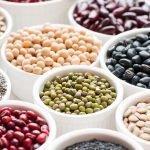 Are Beans Good for Diabetics?