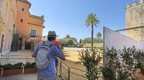 Jerez ya está en la Red de Destinos Turísticos Inteligentes
