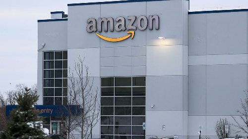 Amazon seguirá sin sindicatos en Estados Unidos