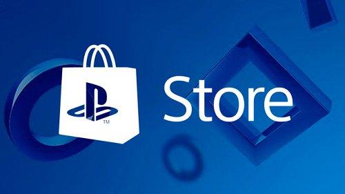 Tras las críticas de los usuarios, la tienda digital de PS3 y PS Vita seguirá funcionando
