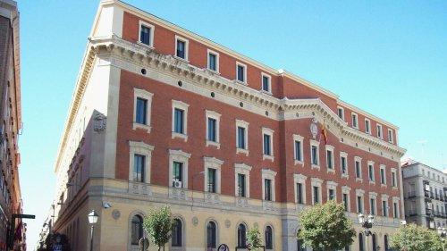 El Tribunal de Cuentas analiza en Sevilla la nueva Ley de Contratación Pública