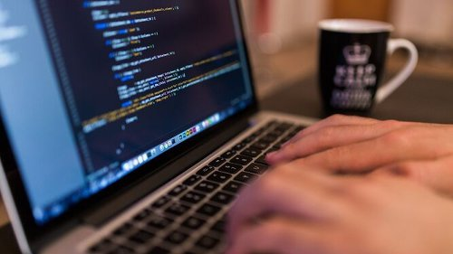 Siete consejos de seguridad fundamentales para el uso de Internet