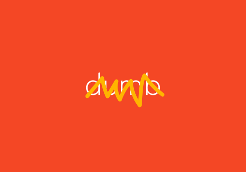 """Don't """"Dumb"""" It Down: Use These Words Instead Of """"Dumb"""""""