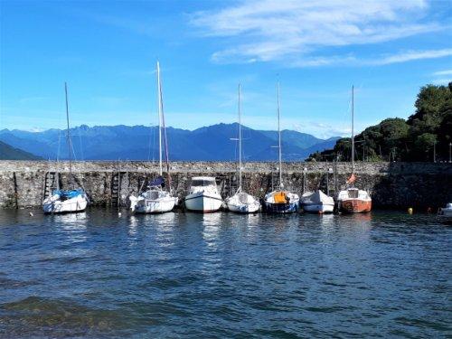 Ausflugsideen am Lago Maggiore: Ein paar Tipps - Die bunte Christine