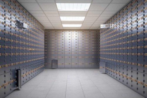Sicherer Datenschutz in Unternehmen - ANZEIGE