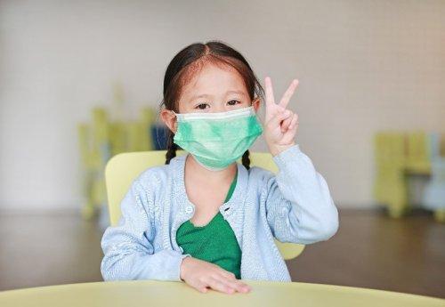 L. casei Shirota potenzia l'efficacia degli antibiotici contro la polmonite