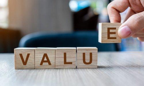 La creazione di valore. Obiettivo raggiungibile