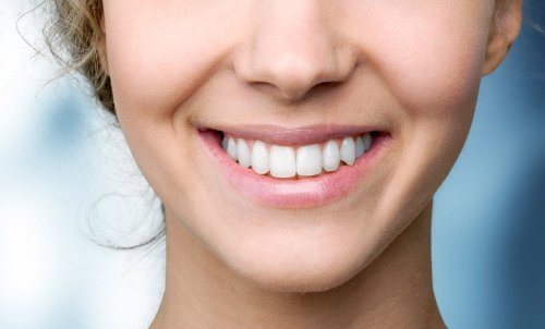 Denti più sani con L. casei Shirota