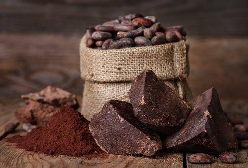 Cacao: un dolce alleato contro lo stress