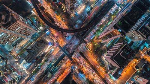 Ogni città ha il suo microbioma: la più grande indagine mai condotta sui microbi urbani