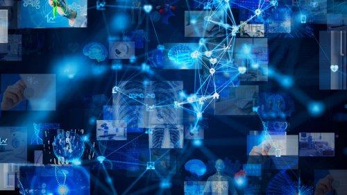 L'innovazione digitale nella sanità è già realtà
