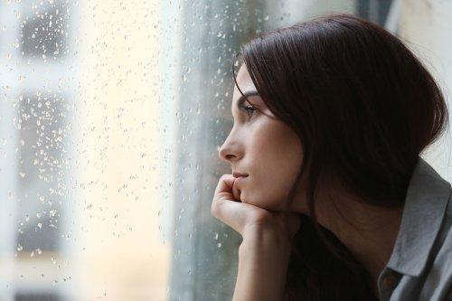 L. casei Shirota migliora i sintomi della depressione