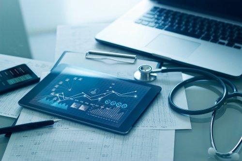 L'intelligenza artificiale a supporto della diagnostica per immagini