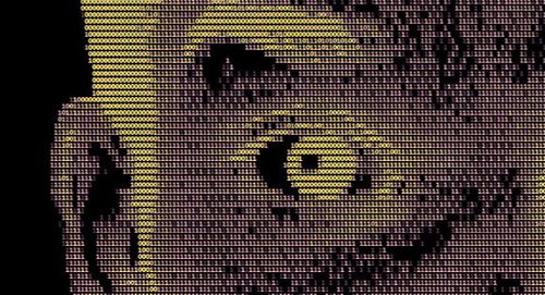 The Men Who Are Convinced We're All Living In A Simulation - Digg