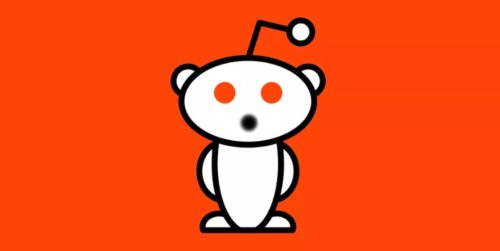 This Reddit Thread Of The Most Useful Websites That Most People Might Not Know About Will Make You Fall Down The Ultimate Internet Rabbit Hole