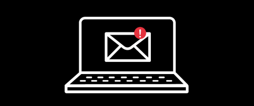 Salon turns off comments and banks on email newsletters to generate identity connections for targeted ads - Digiday
