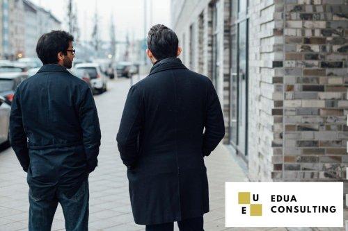 EDUA Consulting: Schluss mit unpassenden Bewerbern – qualifizierte Fachkräfte durch Social-Recruiting anziehen