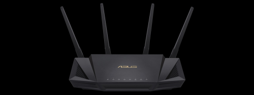 How to turn your ASUS router into a NAS - Digital Citizen