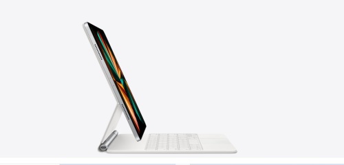 Evento Apple del 20 aprile: nuovi iPad Pro, iMac, AirTag e Apple TV 4K