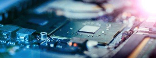 Carenza di chip: mancano i microprocessori e l'industria tech va in crisi
