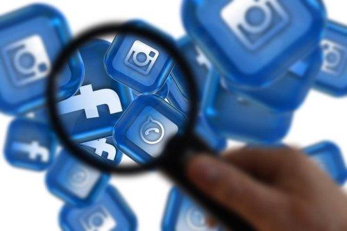 WhatsApp Facebook e Instagram down: la possibile spiegazione per i comuni mortali