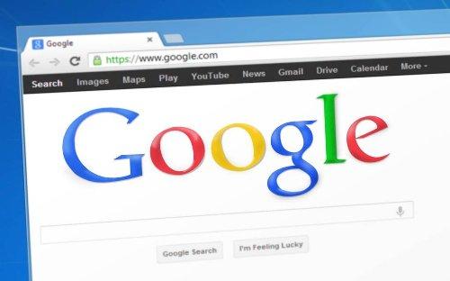 Motori di ricerca: Google consentirà la scelta sui dispositivi Android