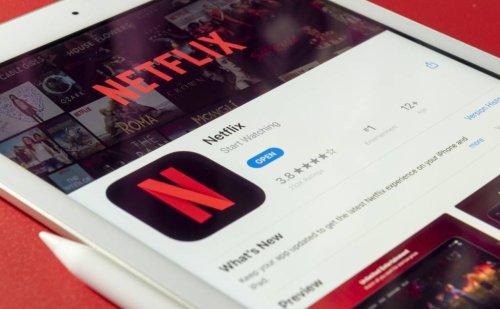 Abbonamenti Netflix: scattano gli aumenti, anche per i vecchi utenti