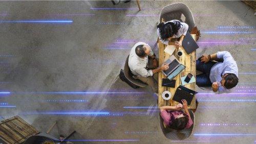Cloud Discovery Days, l'evento Dell Technologies, VMware e Intel
