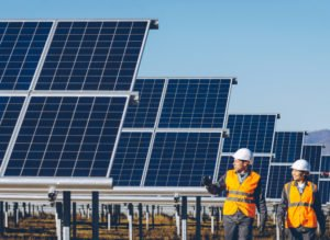 Challenges And Opportunities For Power And Utility Companies