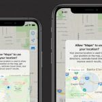 iOS 14 to Let Users Grant Apps Approximate Location Access Instead of Exact GPS Coordinates