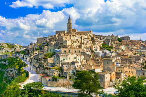 Italy Tours: Plan the Best Trip to Italy