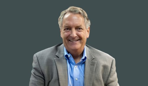 Father of Modern HR, Dave Ulrich on HR Trends for 2021 | SightsIn Plus