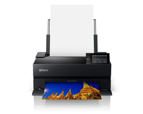 The 5 Best Photo Printers in 2021