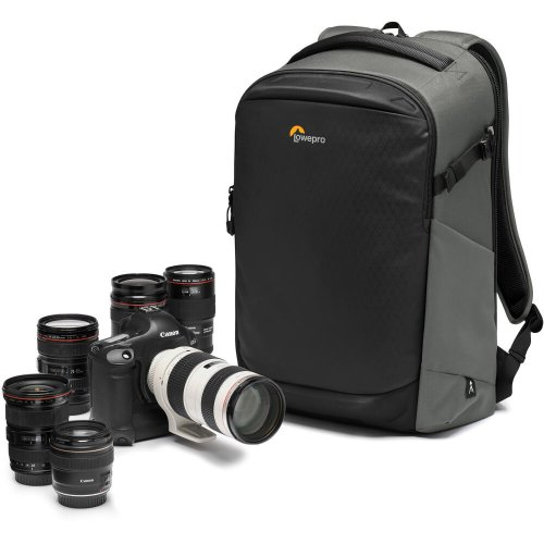 The Best Photography Gear - cover