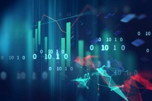 5 Ways That Data and Analytics Can Help Your Business Thrive in a Post-COVID World