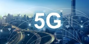 Is B2B the North Star for 5G Revenue?