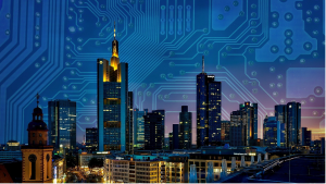 Privacy Concerns Surrounding Smart Cities