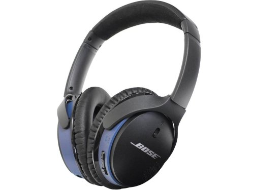You won't believe how cheap Bose Soundlink headphones are at Walmart