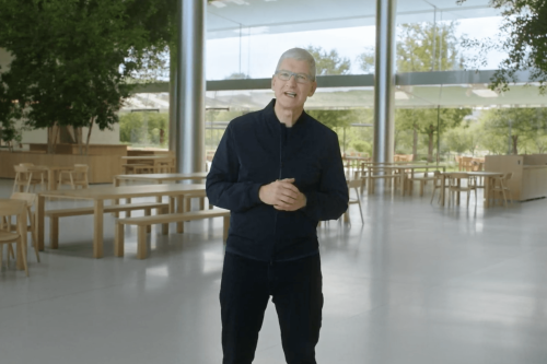 WWDC 2021: Everything Apple didn't announce at its developer show