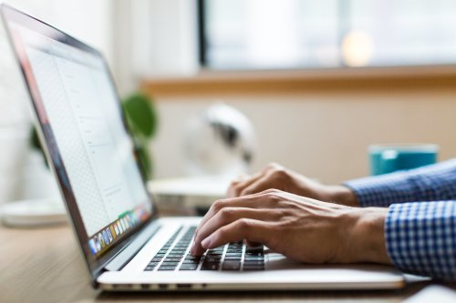 5 simple tricks to make your email routine more productive and less of a burden