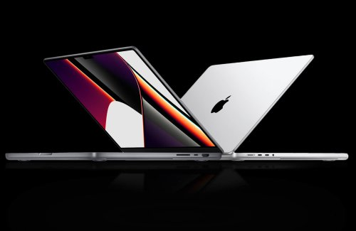 Early benchmarks reveal insane performance for new M1 Max MacBook Pro