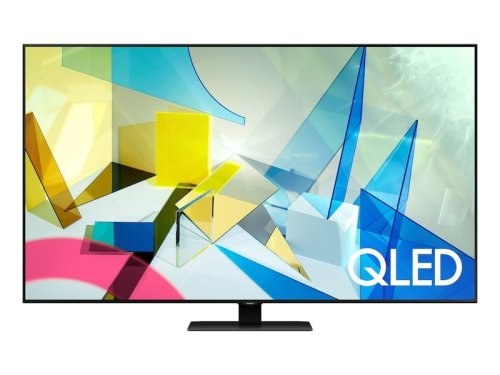These are the QLED TV deals you've been waiting for — save up to $400 today!