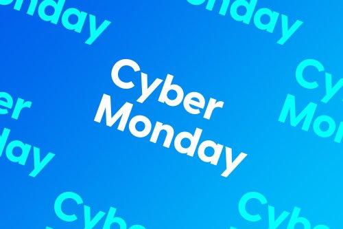 Best Cyber Week Deals 2020: Last-minute sales to shop today