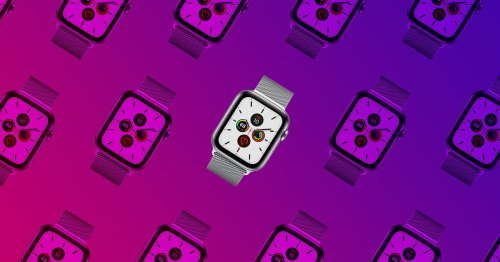 The best Prime Day Apple Watch deals: You can still grab a deal if you're fast