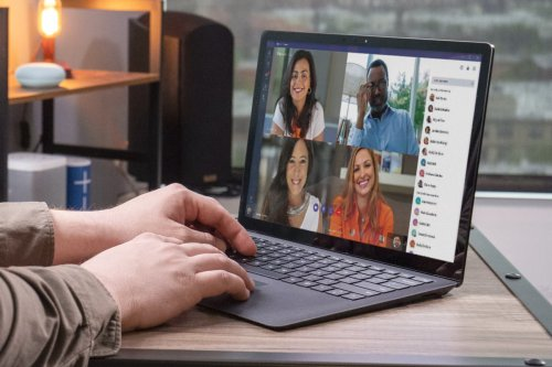6 things you didn't know you could in Microsoft Teams