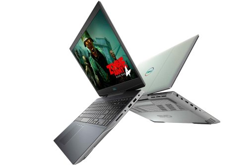 Gaming laptops and gaming desktops get massive price cut at Dell today